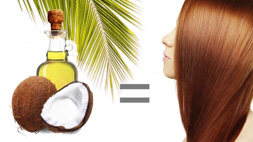 Który olejek do włosów jest najlepszy