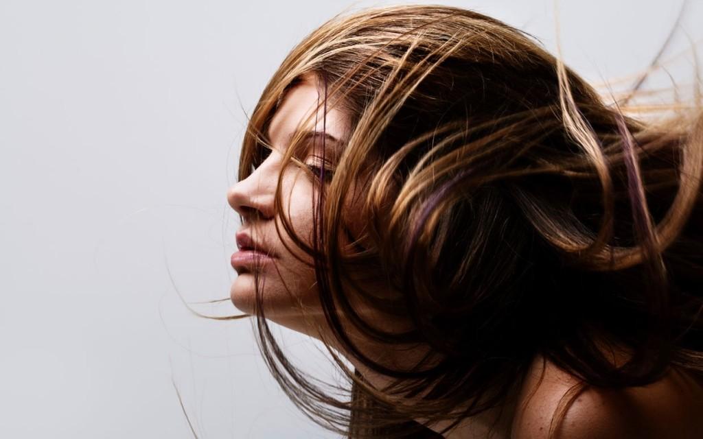 Ogólne zasady stosowania olejków do włosów