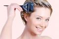 Farbowanie i rozjaśnianie włosów w domu – jak zrobić to poprawnie?