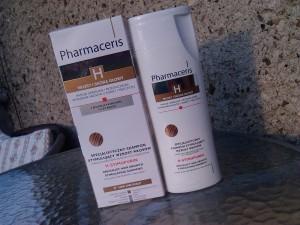 pharmaceris-h-stimupurin.jpg