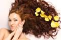 Składniki odżywcze, które lubią się z naszymi włosami