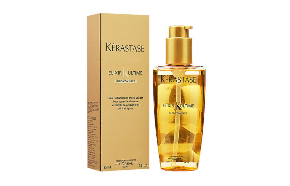 Olejek-do-włosów-Kerastase-Elixir-Ultime
