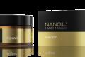 Poznaj najlepszą maskę do włosów z keratyną – Nanoil Keratin Hair Mask